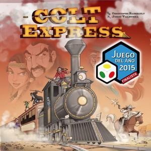 jda2015-colt-express-01