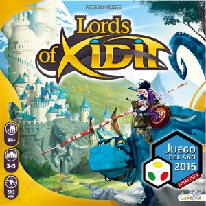 jda2015-lord-of-xidit-01