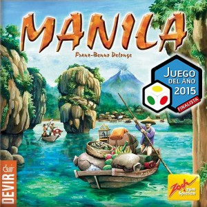jda2015-manila-01