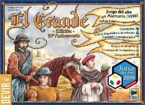 jda2015-el-grande-01
