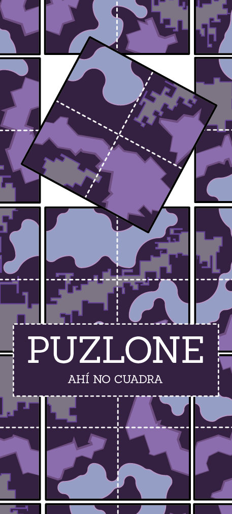 Puzlone